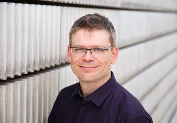 Gerhard Waiz